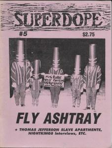 superdope-5-cover
