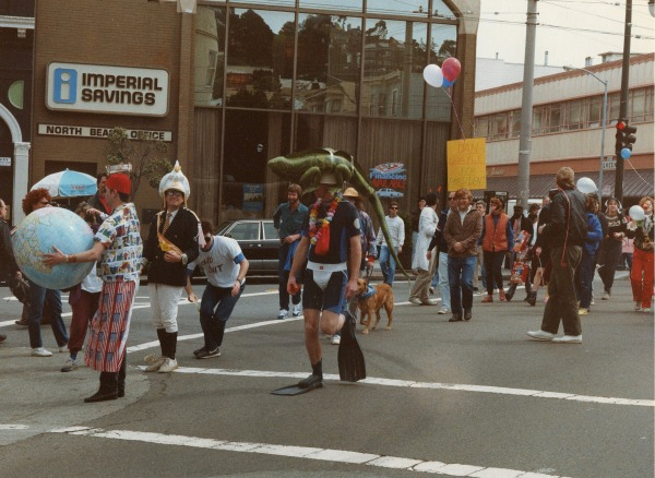 SF 1990